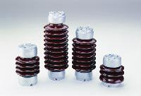 Solid Core Insulators