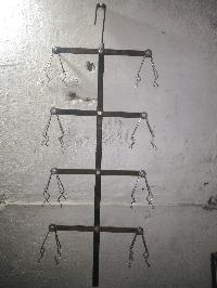 Electroplating Jigs 02