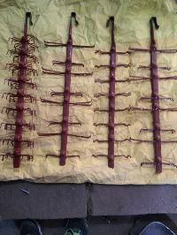 Electroplating Jigs 05