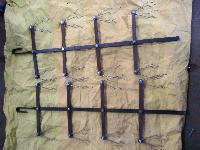 Electroplating Jigs 06