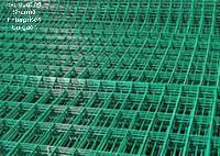 PVC Coating Service 03