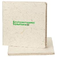 Recycled Paper Boards