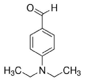4-Diethylaminobenzaldehyde