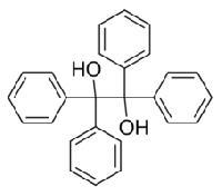 Benzopinacol