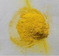 PY184 (Pigment Yellow 184)  Bismuth Vanadate Powder