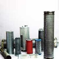 Compressor Gaskets 02