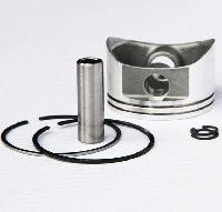 Compressor Piston Assembly