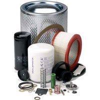 ELGI Compressor Spares