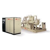 Ingersoll Rand Compressor Spare Parts