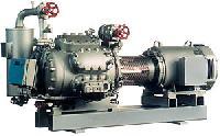York Compressor Spares