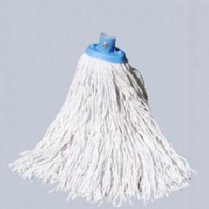 Refill Wet Mop