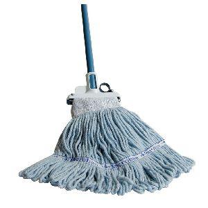 Small Wet Mop