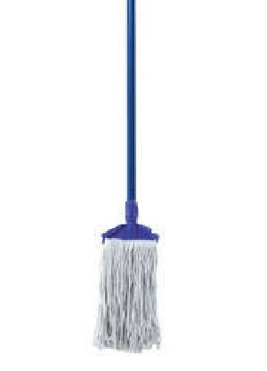 Thin Wet Mop