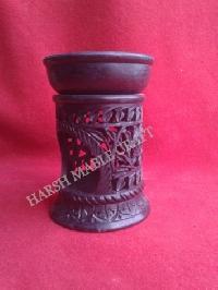 Stone Aroma Lamp 01