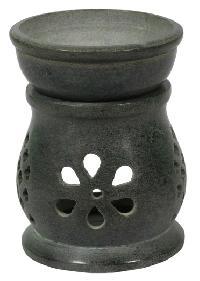 Stone Aroma Lamp 03
