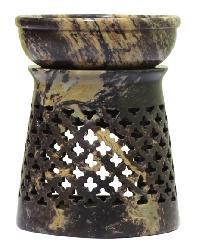 Stone Aroma Lamp 04