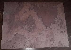 Tera Red Slate Stone Tiles