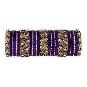 Traditional Bangle Set