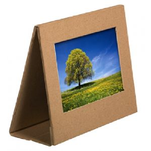 Paper Photo Frames 02