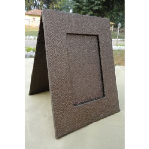 Paper Photo Frames 03