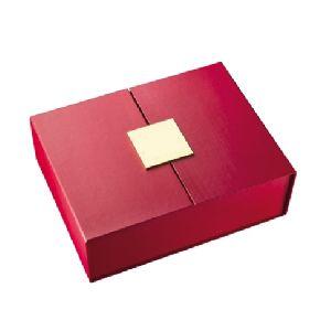 Fancy Slip Box