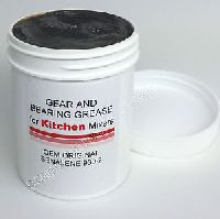 food grade grease