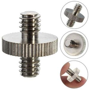 POP Fitting Screws