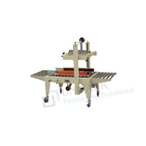 Semi Automatic Carton Sealing Machine