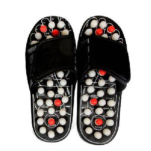 Acupressure Slipper Paduka