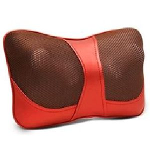 Back Pillow Massager