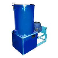 PVC Mixing  Machine