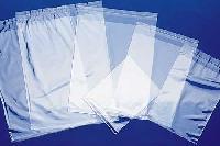 Polypropylene Bag 01