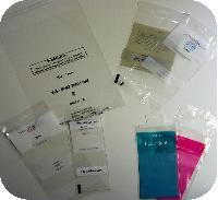 Polypropylene Bag 02