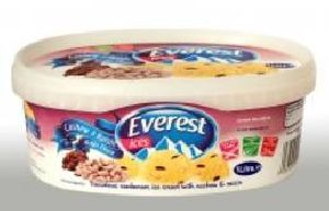 Everest Kaju Drax Ice Cream