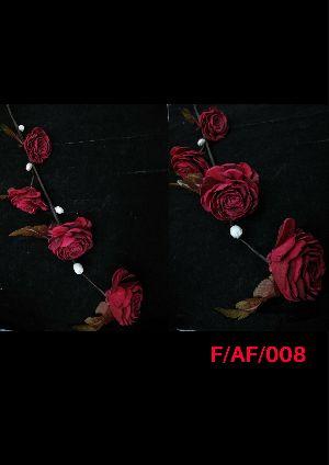F/AF/008