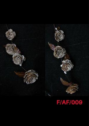 F/AF/009