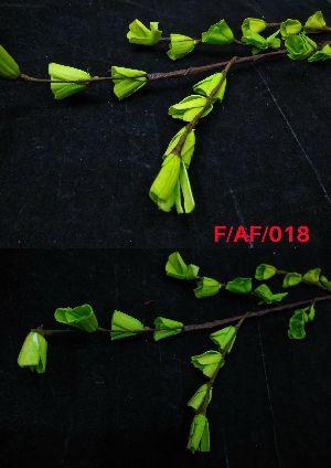 F/AF/018