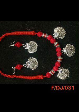 F/DJ/031