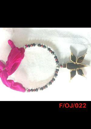 F/OJ/022