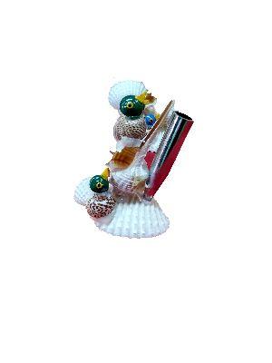 Indian Handicraft Item 03
