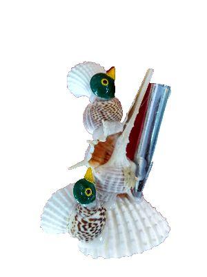 Indian Handicraft Item 04
