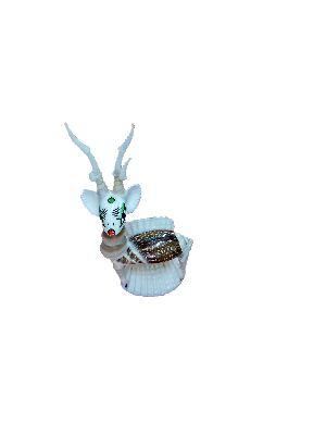 Indian Handicraft Item 06
