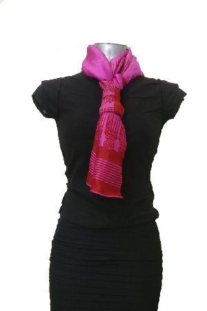 Ladies Scarves 10
