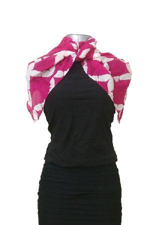 Ladies Scarves 11