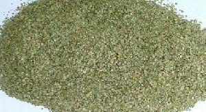 Sweet Marjoram Herbs
