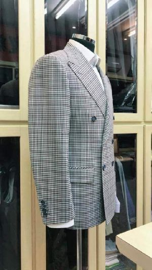 Mens Corporate Blazer
