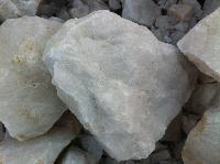 Quartzite Lumps 02