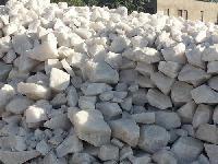 Quartzite Lumps 03