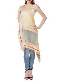 Blend Silk Dupatta 12
