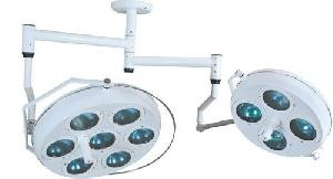 Operation Theater Lights